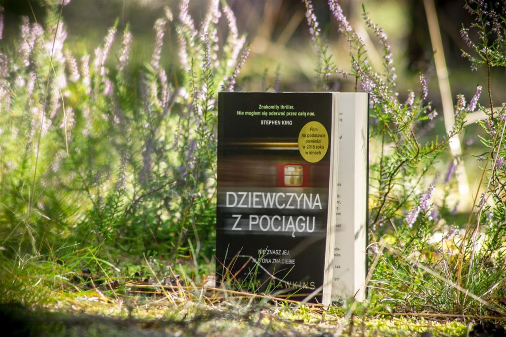 Zdjęcie: Agnieszka Słoma, Słomkowo.pl - Przeczytaj i podaj dalej